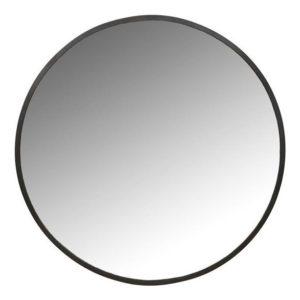 Zrcadlo na zeď 100 cm - Villa Collection