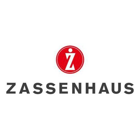 Podložka pod mlýnky Porzellan Set 2 ks - Zassenhaus