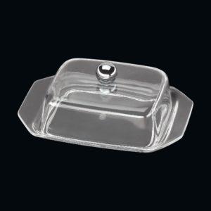 Máslenka akrylová - Cilio