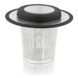 Čajový filtr - Bredemeijer