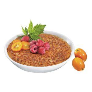 Miska na Creme Brulee 15 cm CLASSIC - Küchenprofi