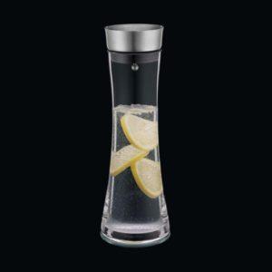 Karafa na vodu VETRO - Cilio
