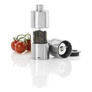 Mlýnek na pepř/sůl, CLASSIC - AdHoc