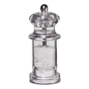 Mlýnek na sůl 10,5 cm PROMO MIDI - Küchenprofi