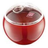 Dóza Miniball 12,5 cm červená - Wesco