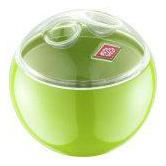 Dóza Miniball 12,5 cm zelená - Wesco