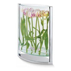 Váza 30 cm DECADE - PHILIPPI