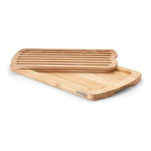 Prkénko na chleba 45 x 26 cm - Continenta