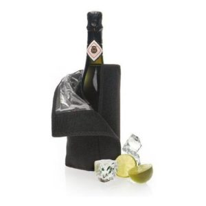 Termobal na víno - Carlo Giannini