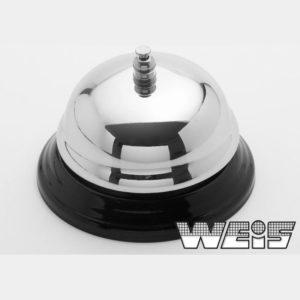 Zvonek na recepci - Weis