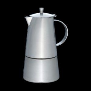 Kávovar na 4 šálky MODENA 200 ml - Cilio