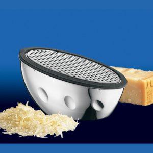 Struhadlo na sýr a miskou GUSTO - Cilio