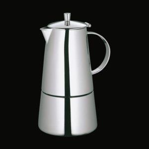 Kávovar TREVISO na 4 šálky 200 ml - Cilio