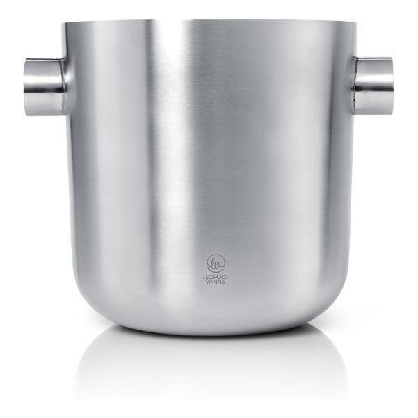 Chladič na šampaňské, jednostěnný - Leopold Vienna