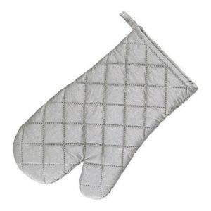 Thermo rukavice APOLLO - Küchenprofi