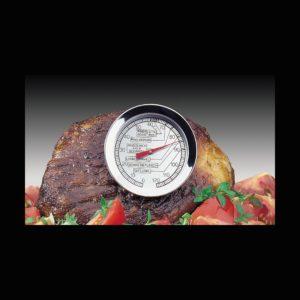 Teploměr na pečení masa - Küchenprofi