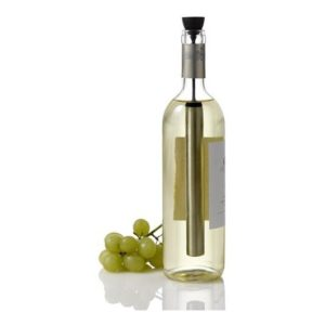 Chladič na víno, ICEBAR - AdHoc