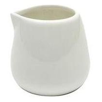 Konvička na mléko 100 ml, WHITE BASICS - Maxwell&Williams