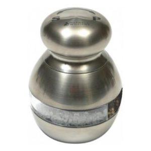 Kombinovaný mlýnek na sůl/pepř, DUO - Maxwell&Williams