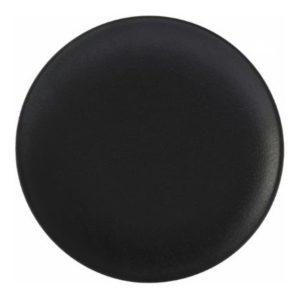Mělký talíř 27,5 cm, CAVIAR - Maxwell&Williams