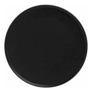 Jídelní mělký talíř 21 cm, CAVIAR - Maxwell&Williams