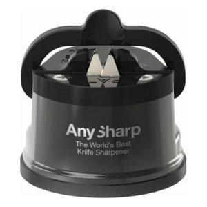 Brousek na nože, wolframový, PRO - AnySharp