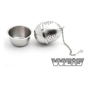 Čajové sítko - Weis