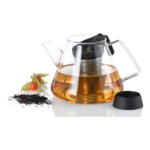 Sítko na čaj/koření se stojánkem, TEABOY - AdHoc