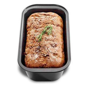 Forma na chléb 31 x 16 cm BAKE ONE - Küchenprofi