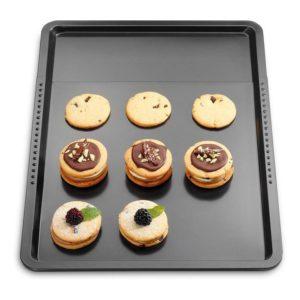 Plech na pečení 33 x 36 - 53 cm BAKE ONE - Küchenprofi