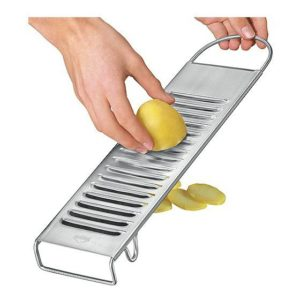 Struhadlo na brambory - Küchenprofi