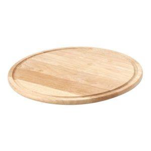 Talíř na pizzu 33 cm - Continenta