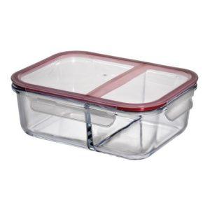 """Obědový box """"L"""" - Küchenprofi"""