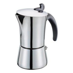 Espressovač na 4 šálky, GIOVANNA - Cilio