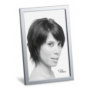 Fotorámeček 10 x 15 cm CRISSY - PHILIPPI