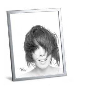 Fotorámeček 20 x 25 cm CRISSY - PHILIPPI