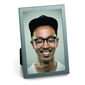Fotorámeček 10 x 15 cm DAVID - PHILIPPI