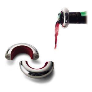 Magnetický kroužek na láhve COLLAR - Philippi