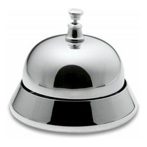 Zvonek 9 cm BELL - PHILIPPI