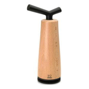 Vývrtka 18 cm dubové dřevo, VIGNE - PEUGEOT