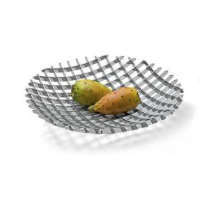 Mísa na ovoce 30 cm GRID - PHILIPPI