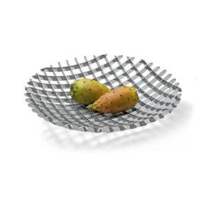 Mísa na ovoce 50 cm GRID - PHILIPPI