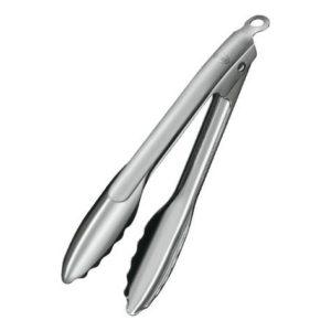 Kleště 23 cm - Rösle