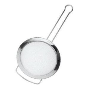 Kuchyňské sítko 20 cm - Rösle