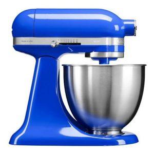 Robot ARTISAN 5KSM3311 soumračně modrá - KitchenAid
