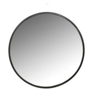 Zrcadlo na zeď 50 cm -  Villa Collection