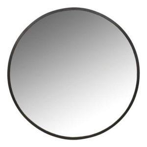 Zrcadlo na zeď 60 cm - Villa Collection
