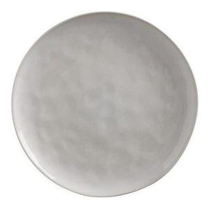 Podnos kulatý 33 cm Pebble WAYFARER - Maxwell&Williams