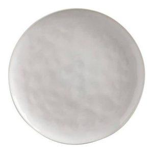 Mělký talíř 27 cm Pebble WAYFARER - Maxwell&Williams