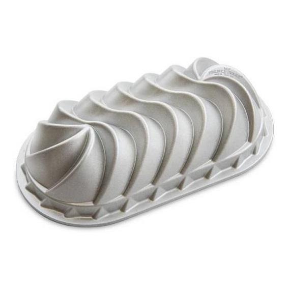 Forma na chlebíček 1,4 l HERITAGE - NORDIC WARE